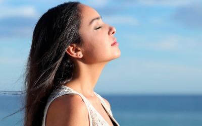 10 Consejos para gozar de una buena salud auditiva
